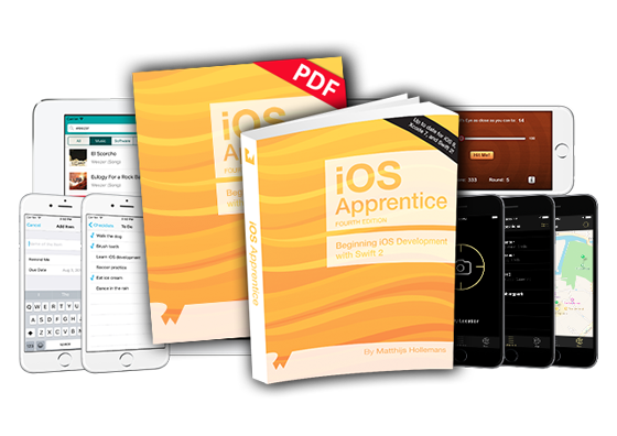 how to learn ios programming